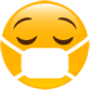 emoji_medical_mask_web.png